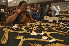 Jewellery-Showrooms-in-Bahraich
