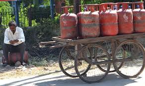 Gas-Connection-in-Bahraich