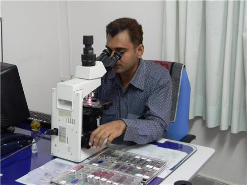 Pathology_labs_in_Baleshwar