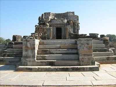 History of Banswara