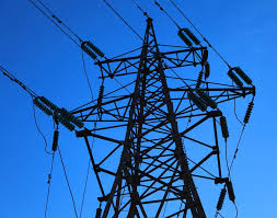 Electricity in Baran
