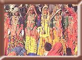 Sitabari near Baran