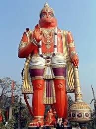 Alakhnath Mandir in Bareilly