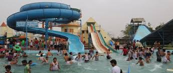 Tourist Places in Bareilly
