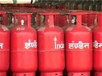 Gas agencies in Bareilly