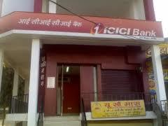 Banks in Bareilly