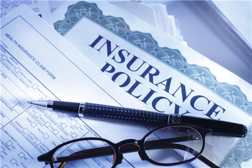 Insurance Policy in Baripada