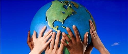 Charitable Organisations in Baripada