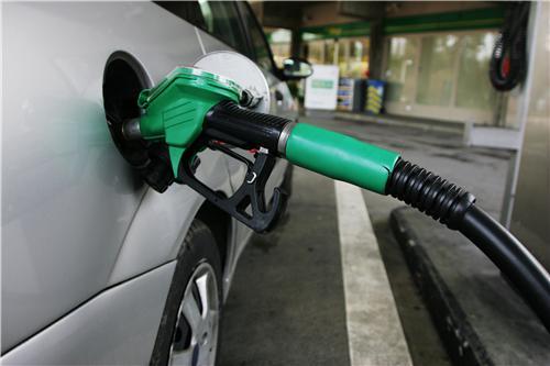 Petrol Pump in Barnala
