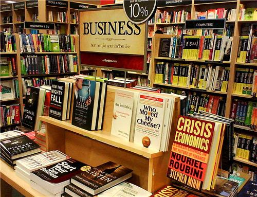 Book Stores in Barnala