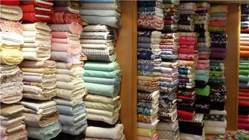 Textile Shops in Barnala