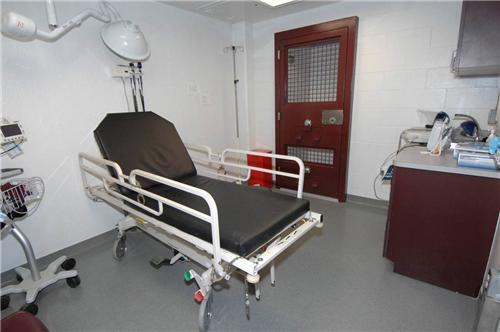 Medical Clinic in barnala