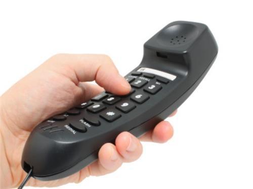 Emergency Helpline Numbers in Bellary