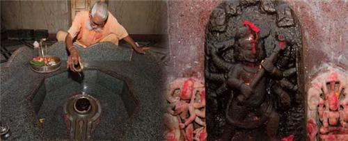 Famous religious destinations in Bhagalpur
