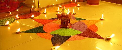 Bhagalpur Festivals