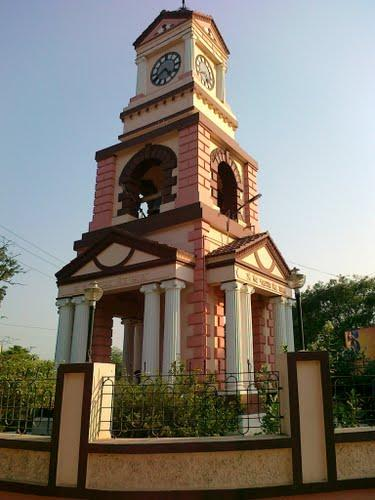 More about Bhagalpur