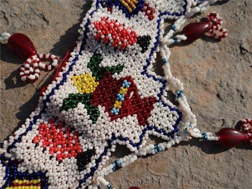 Handicrafts of Bharuch