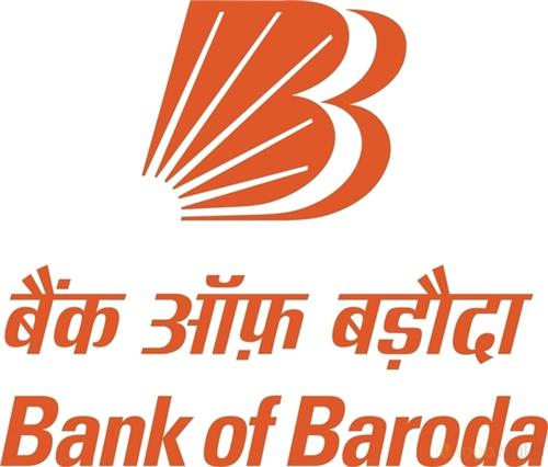 Branches og Bank of Braoda in Bharuch