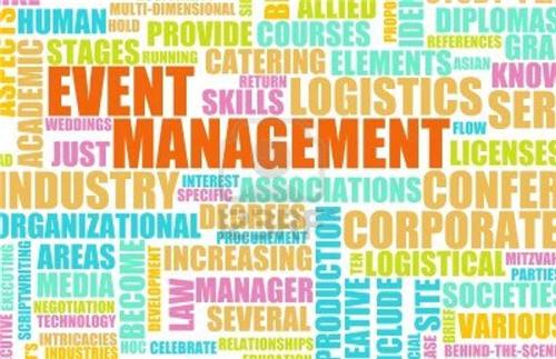 Event Management Companies in Bharuch