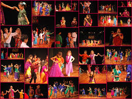 Music and Dance Classes in Bharuch