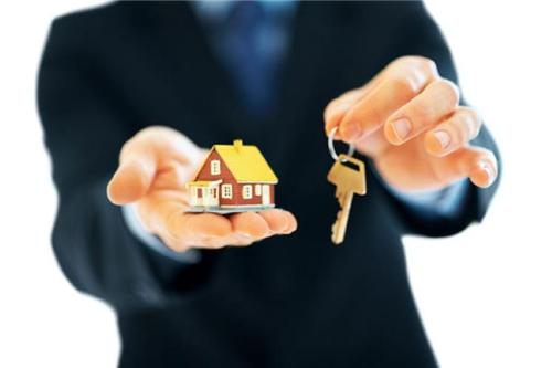 Real Estate Agents in Bharuch
