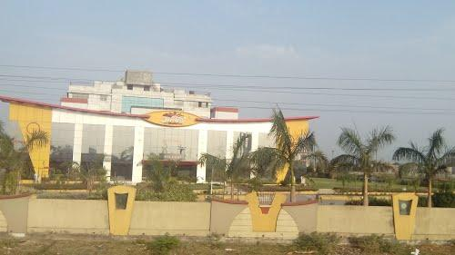 Resorts and Guest houses in Bharuch