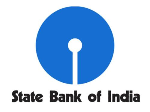 State Bank of India Branches in Bharuch