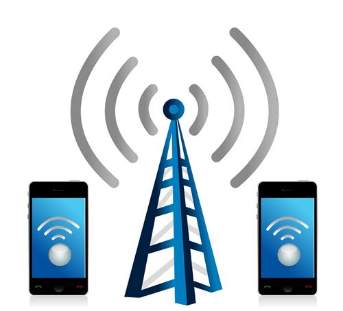 Telecom and Broadband Providers in Bharuch