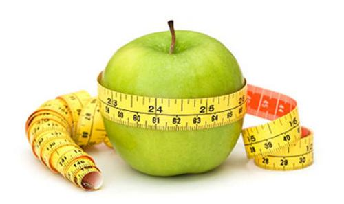 Weight Loss Centers in Bharuch
