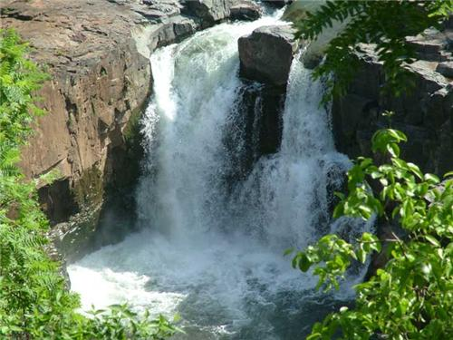 Camping and Trekking in Bharuch