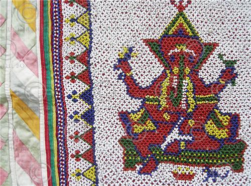 Culture of Bhavnagar