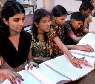 Society in Bhavnagar