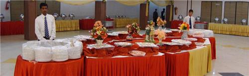 Caterers in Bhavnagar