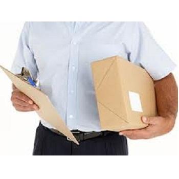 Courier service in Bhavnagar