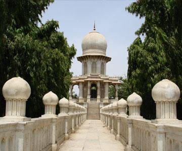 Gangajaha  in Bhavnagar