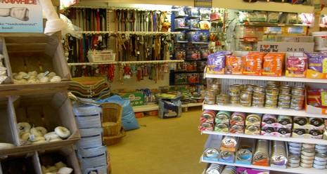 Per Shops in Bhavnagar