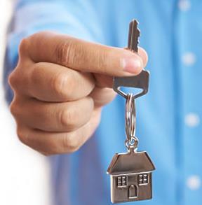 Property Dealers in Bhavnagar