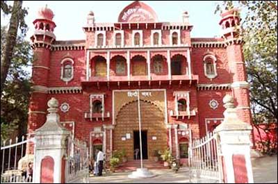 Famous places near Bhilai
