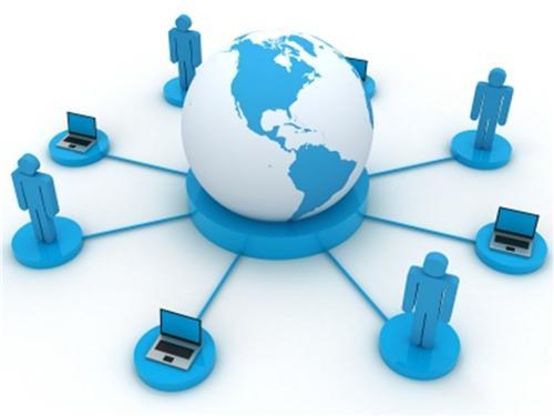 Internet Service Providers Bhilai