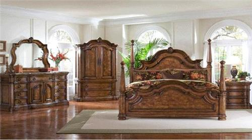 Furniture Showrooms in Bhilai