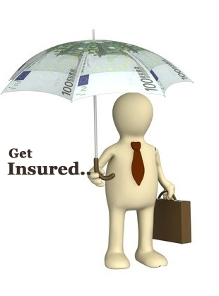 Insurance Agents in Bhilai