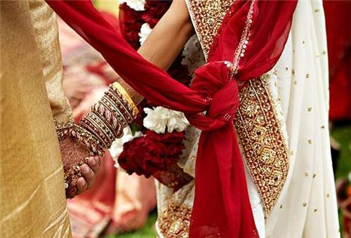 Matrimonial Bureau in Bhilai