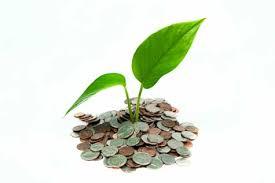 Business and Economy of Bhiwadi