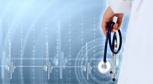 Healthcare in Bhiwadi