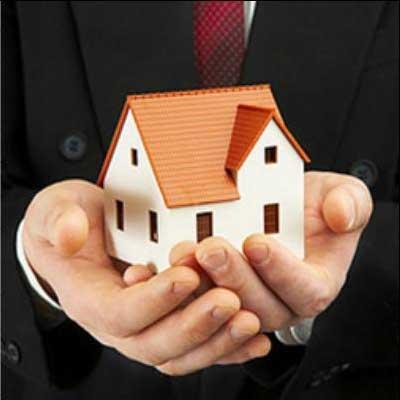 Property Dealers in Bhiwadi