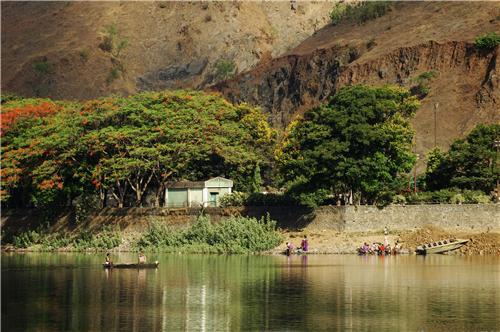 Bhiwandi Tourist Places
