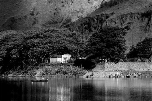 History of Bhiwandi