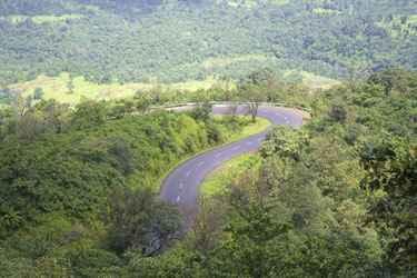 Bhiwandi Tourism