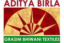 Grasim Mills in Bhiwani
