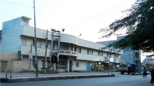 Famous places and areas of Bhiwani